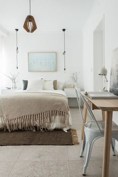 Apartamento em S. Bento - Lisboa