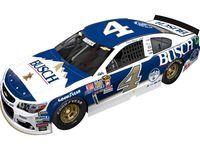 Jayski's® NASCAR Silly Season Site - 2016 NASCAR Darlington Throwback Paint Schemes