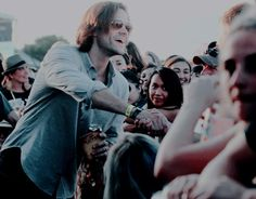 Jared at ACL2015