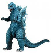 GODZILLA HEAD TO TAIL 1988 VIDEO GAME APPEARANCE