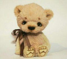 #orsetto #bear #peluche