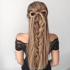 """#hairinspo for the weekend - have a good one"""