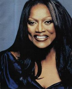 Jessye Norman, A great inspiration of mine. One of the most amazing vocalists in modern history. Love this woman.