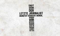 Manche Politiker würden auf kritische Berichte paranoid reagieren, sagt die Organisation. Übergriffe auf Jounalisten bei Pegida-Demos lassen auch Deutschland in der Rangliste abrutschen.