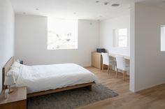奈良店-奈良県橿原市のモデルハウス・住宅展示場|無印良品の家