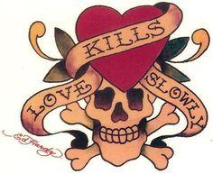 anti Valentine's Day - not-celebrating-valentines-day Photo