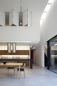 Modern Architect & Contemporary Designs - Tomas Dordevic is an Experienced Architect and Skilled Designer serving in the state of New York, Massachusetts and Florida http://www.dordevic.com/