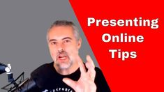 More and more conferences are going online. In this post I outline some recommendations based on years of online video, webinar . Software Testing, Go Online, Science And Technology, Conference, About Me Blog, Presents, Tips, Youtube, Gifts
