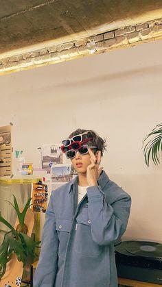 Nct Dream Jaemin, Park Ji Sung, Jisung Nct, In My Feelings, Nct 127, Kpop, Hot Sauce, Wallpapers, Sunglasses