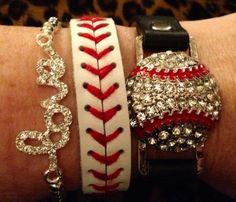 more baseball love : )