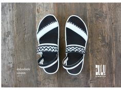 Shop for shoes on Etsy, the place to express your creativity through the buying and selling of handmade and vintage goods. Spinning Shoe Rack, Zulu, Happy Shopping, Vans, African, Car Tyres, Sandals, Trending Outfits, Unique Jewelry