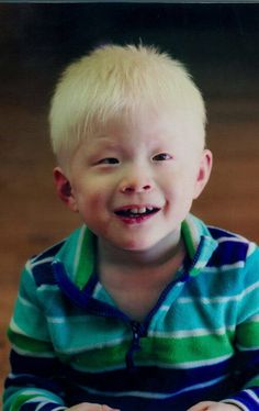 Austyn does not live with us at Bethel China but we would love to help him find his family