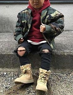 Kids Dress Clothes | Trendy Infant Boy Clothes | Boys Fashion Usa 20190604