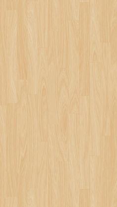 Light Wood iPhone Wallpaper