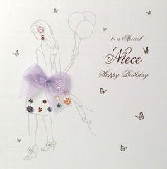 happy birthday niece - Google Search