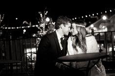 couples photo shoot winter - Google Search
