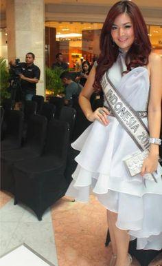 1000+ images about Maria Selena on Pinterest   Selena ...