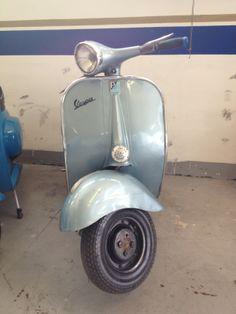 VBB - 1961