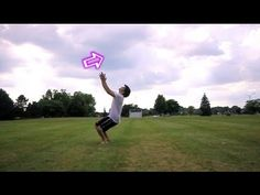 ▶ How to do a Back Handspring - Tutorial - YouTube