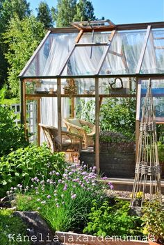 """Check out our web site for even more relevant information on """"greenhouse plans diy"""". It is a superb area to learn more. Greenhouse Interiors, Build A Greenhouse, Greenhouse Growing, Greenhouse Wedding, Greenhouse Ideas, Greenhouse Kitchen, Window Greenhouse, Plant Watering System, Potting Sheds"""