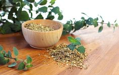 This native mediterranean plant is considered to be one of the best healing herb on the world