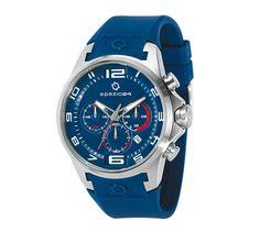 Casio Watch, Emporio Armani, Smart Watch, Unisex, Watches, Bb, Accessories, Fashion, Shopping