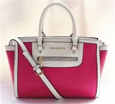 Michael Kors Bags women #Michael #Kors #Bags Factory Outlet Online Sale!just need $59.9!! JUST CLICK IMAGE.