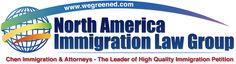 Eb-2 benefits foreign persons who have advanced degree in professional fields or have exceptional ability in the sciences, arts, or business. For this preference category to obtain a eb2 green card, a job offer and labor certification are required unless the USCIS waives that requirement in the national interest.