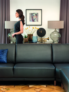 #kler #meblekler #klermeble #klerdesign #designkler #excellence #klerexcellence #wnętrza #Maestro #czarne #black #skórzanatapicerka #leather #szycie #functional #funkcjonalność #wood #woodendetails #new #sofa #salon #projektowanie #design #meble #dom #komfort #jakość #quality #wypoczynek #styl #style #modern #relaks #relax #furniture #furnituredesign #interior #interiordesign #home #dom #dodatki #dekoracje #homedecor  #nowoczeność #komoda #comode #alfitalia #alf #kolekcja #Bellagio Sofa, Couch, Teak, Retro, Furniture, Home Decor, Teachers, Settee, Settee