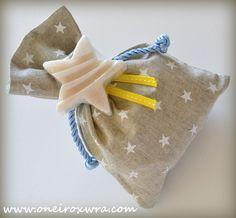 Baby Party, Ideas Para, Burlap, Reusable Tote Bags, Parties, Children, Christmas, Crafts, Fiestas