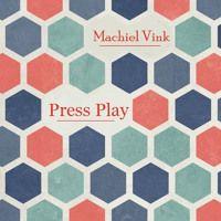 Press Play by Machiel Vink on SoundCloud