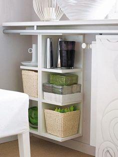 transformer un meuble ikea en bar bureau pinterest bar recherche et transformers. Black Bedroom Furniture Sets. Home Design Ideas