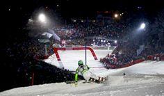 Winter Olympics 2014 – WHUDAT goes Sotschi