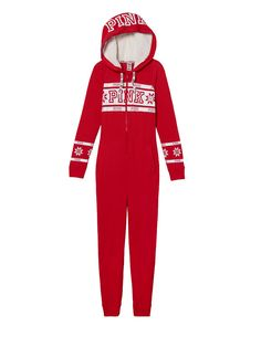 What A Cute Onesie!! Been Wanting This…