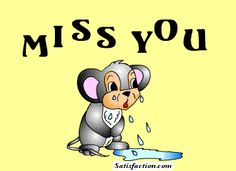 Gifs Tu me manques Page 13 I Needed You Quotes, Needing You Quotes, I Miss You Quotes For Him, Missing You Quotes, Miss You Mum, Miss U My Love, Love You, Tu Me Manques, Gifs