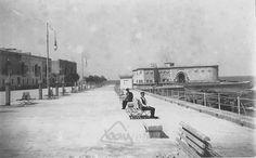 Sliema 1897