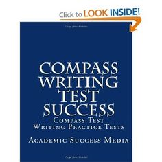 15 best test study guides images on pinterest study guides test if you want a great math score on compass check out this book find this pin and more on test study guides fandeluxe Choice Image