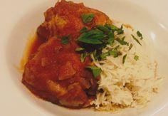 Recipe: BBQ Style Chicken Cutlets - The Yarn