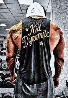 Dwayne Johnson aka The Rock The Rock Dwayne Johnson, Rock Johnson, Dwayne The Rock, Pop Workouts, Fit Board Workouts, Workout Tips, Workout Routines, The Rock Motivation, Fitness Motivation
