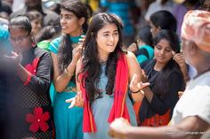 Shalini Pandey cutest tollywood south Indian Actress insane beauty face unseen latest hot sexy images of her body show and navel pics with . Fancy Hairstyles, Everyday Hairstyles, Indian Actress Photos, Indian Actresses, Twisted Bangs, Side Swept Curls, Double French Braids, French Braid Ponytail, Lob Hairstyle