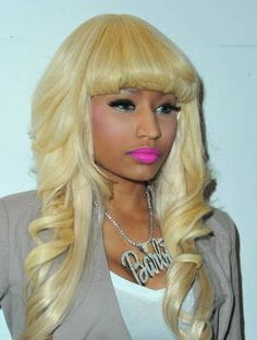 Cute Sew Ins Hair Styles | Sew Ins Styles
