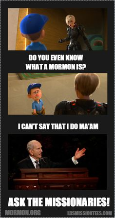Products for LDS Missionaries by HelloElder Funny Mormon Memes, Lds Memes, Lds Quotes, Church Jokes, Lds Church, Saints Memes, Later Day Saints, Lds Mormon, Christian Memes