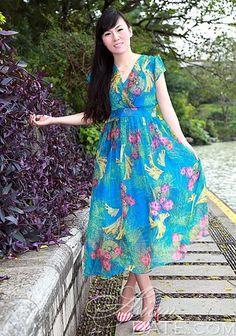 Mulheres lindo imagens: Xiaoxiang, senhora solitária asiáticos