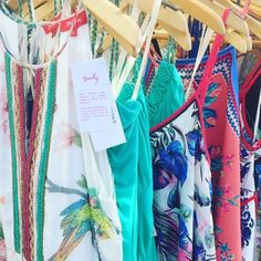 Hurry in! We are taking 25% off select clothing!  Can't make it in? Call us, we will hold 'em for you. ☀️ . . .  #encinitas #downtownencinitas #encinitas #bliss #love #homedecor #letscelebrate  #localart #leucadia #furniture #homedecor #coastalliving #solanabeach #ranchosantafe #sandiego #sandiegolove #shoplocal #localretailer #carlsbad #oceanside #101 #california #art #artist #artist #clothing #fashion #style #ranchosantafelocals #sandiegoconnection #sdlocals #rsflocals - posted by Bliss…