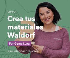 Aprender matemáticas al estilo Waldorf | De mi casa al mundo