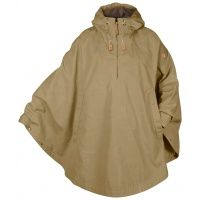 Fjallraven Luhkka No. 3 Cape - FEATURES of the Fjallraven Luhkka No. 3 Cape Knee-length, reversible cape Fixed adjustable hood Zippered, half-length front opening Large kangaroo pocket with an inside pocket for a mobile phone Zippe. North Face Rain Jacket, Rain Jacket Women, Raincoats For Women, Jackets For Women, Yellow Raincoat, Hooded Raincoat, Outdoor Outfit, Winter Jackets, Clothes