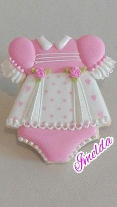 "Baby Cookies Blessings ideas~""Hattie The Gluten Free Farm Girl""~"