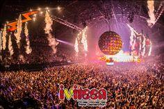 """EDM - Âm nhạc kết nối văn hóa toàn cầu - http://www.iviteen.com/edm-am-nhac-ket-noi-van-hoa-toan-cau/ Những người yêu thích EDM tại Việt Nam đang vô cùng phấn khích trước thông tin """"ông hoàng nhạc Trance"""" Armin van Buuren sẽ biểu diễn tại Hà Nội vào ngày 13/12 năm nay.  #iviteen #newgenearation #ivietteen #toivietteen  Kênh Blog - Mạng xã hộ"""