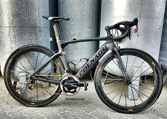 @Regrann from @roadbikedubai -  Colnago Concept ❤ @wolfisbikeshop  @sramroad  @quarq_official  @colnagoworld  @selle_italia  #roadbikedubai #clintonolsen #mydubai #dubai #colnago #colnagoworld #carbon #italian #dxb #uae #special #oneandonly #instagram #instacycling #cyclist #bicycle #bicycling #cyclists #dubaicycling #cyclinglife #roadbike #cyclingphotos #instacool #instamood #cyclingindubai #baaw #lightbro #sram #groupset #colnagoconcept