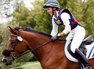 Home | Discover What is Eventing